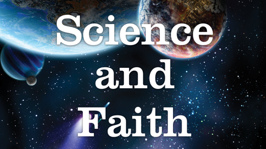 0e1406927_sermon-series-header-science-faith