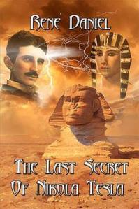 E - Book The Last Secret Of Nikola Tesla